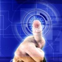 Via la password, Lenovo e Intel vogliono lasciare un'impronta