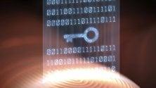 Addio password, Lenovo e Intel verso l'impronta