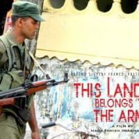 Landgrabbing, omicidi e sfratti: una spirale di violenze nella corsa globale