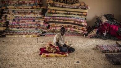 Landgrabbing, omicidi e sfratti: una spirale di violenze nella corsa globale alla terra