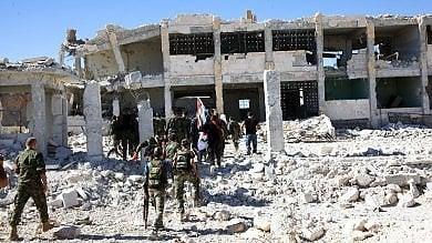 """Siria, Mosca: """"Difficile fidarsi degli Usa"""" Tensioni anche con Gb, salta summit"""