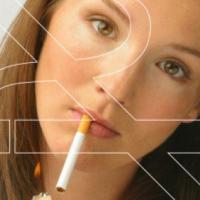 Donne e fumo, il vizio è più diffuso dopo i 50 anni