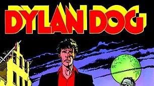 Dylan Dog compie trent'anni E il 'papà' ci regala nuova serie