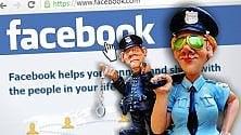 Pagine filo-palestinesi oscurate, arrivano le scuse di Facebook