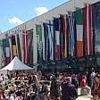 Salone del Libro  a Torino 18-22 maggio