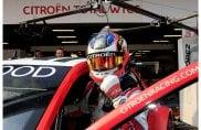 Citroën festeggia il titolo nel fia WTCC con una tripletta