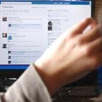 """Scrive """"addio"""" su FB, scatta l'allarme tra gli amici ma è solo un congedo dal social"""