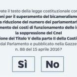 """Referendum, voto il 4 dicembre via libera dal Consiglio dei ministri Renzi: """"La partita è qui e ora"""""""
