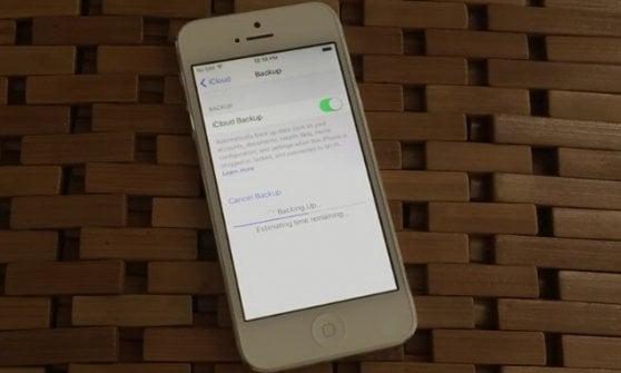 iPhone 7, cinque note dolenti: ma la soluzione è a portata di tutti