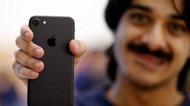 iPhone 7, cinque note dolenti  ma la soluzione è a portata di tutti