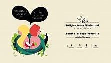 A Trento il laboratorio della convivenza  con film da tutto il mondo  di ANNA MARIA DE LUCA