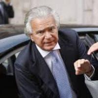 """Italicum, l'ultima mossa di Verdini """"Pace tra Matteo e Silvio con il sistema alla tedesca"""""""