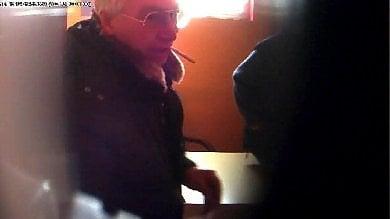 Corleone, otto imprenditori denunciano il pizzo Arrestati 12 boss, anche il nipote di Provenzano