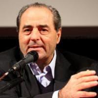 Rimborsi elettorali, Di Pietro condannato a pagare più di 2 milioni di euro al movimento...