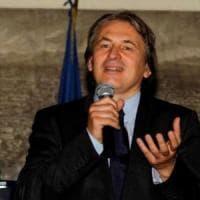 Sanremo, Alberto Angela, Pausini e Cortellesi: ecco i programmi milionari della Rai