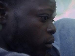 'Fuocoammare' di Rosi  in corsa per gli Oscar