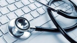 Tumore, i motori di ricerca  al lavoro per fare la diagnosi prima del medico