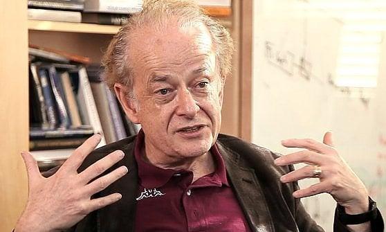 Premio Balzan, tra i vincitori due professori italiani