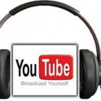 YouTube-mp3.org estrae musica dai video, denunciato negli Usa