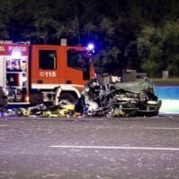 """Stefano Guarnieri: """"Ma contro droga e abuso di alcolici alla guida si fanno ancora pochi..."""