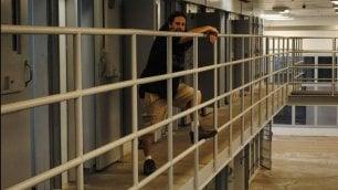"""""""Provate una notte in cella"""" La vecchia prigione star su Airbnb  di OMERO CIAI"""