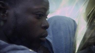 'Fuocoammare', un documentario è un film come gli altri?