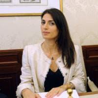 Roma 2024, addio al sogno: restano solo le polemiche
