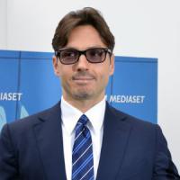 """Mediaset: """"Avanti nel contenzioso con Vivendi"""""""