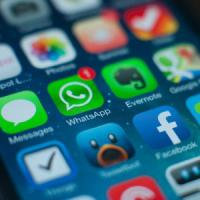 Privacy, caso WhatsApp-Facebook: il Garante apre un'inchiesta