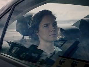 'Amanda Knox', su Netflix  il delitto-caso mediatico
