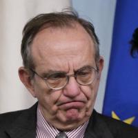 Consiglio dei ministri in ritardo, il Tesoro aggiorna il Def a notte alta