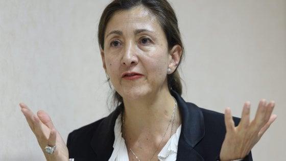 """Betancourt: """"Ora la Colombia può ricucire le ferite e la Farc non fanno la fine dei narcos"""""""