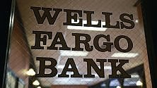 Wells Fargo, indagine interna sui conti illegali: all'ad tolto premio da 41 milioni