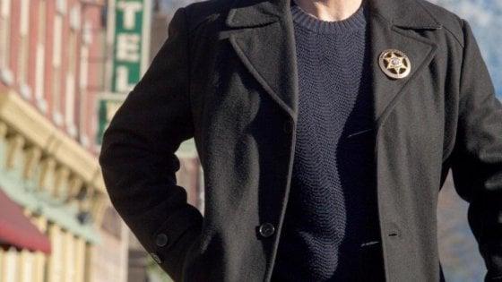 """Il presidente-giurato di 'Alice nella città' Matt Dillon: """"Vengo a imparare, non a insegnare"""""""