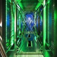 Cloud, nuovo codice di condotta europeo: ecco cosa cambia