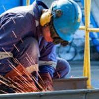 Contratto dei metalmeccanici, riparte la trattativa