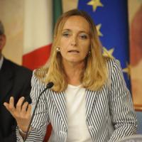 Laura Palazzani: