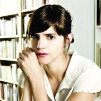Valeria Luiselli:
