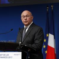 Ue, la Francia pronta a non rispettare il patto di stabilità