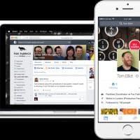 Il lavoro è ''social'': l'evoluzione delle piattaforme