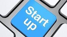 Il sogno di avviare una startup, tre segreti per affermarsi