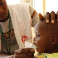 Nigeria, le condizioni di vita disastrose fanno più morti della violenza