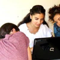Coding Girl, programmare è un gioco da ragazze