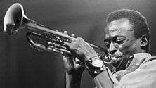 Leggenda Miles Davis  a 25 anni dalla morte