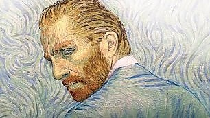 Da Segantini a Van Gogh, 'La grande arte' torna al cinema