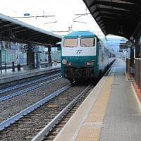 Treni, sciopero nazionale di 24 ore da giovedì 29 a venerdì 30 settembre