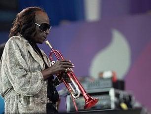 Miles Davis, 25 anni fa moriva il genio del jazz