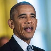 11 settembre, il Congresso boccia il veto di Obama sulle cause a Riad