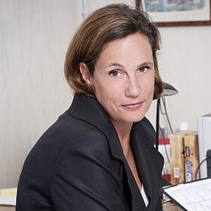 """Camera accetta dimissioni Ilaria Capua: """"Do voce a innocenti accusati ingiustamente"""""""
