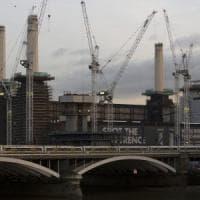 Apple trova casa a Londra: a Battersea entro il 2021 il nuovo campus